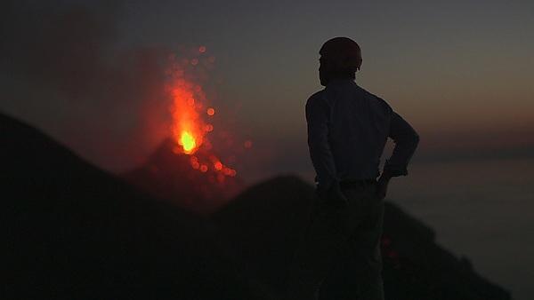<p>Volcano image</p>