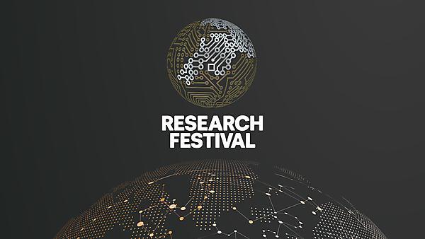<p>Research Festival undated hero image</p>