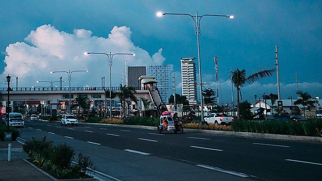 <p>Iloilo, Philippines.<br></p>