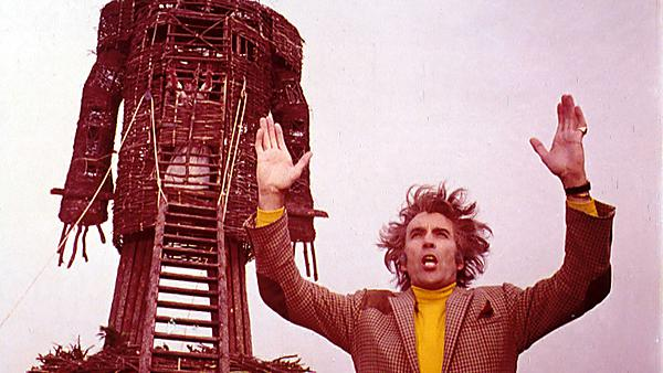 The Wicker Man - The Final Cut (1973)