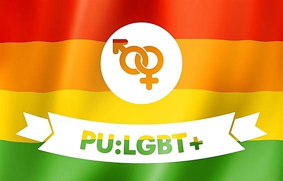 UPSU LGBT