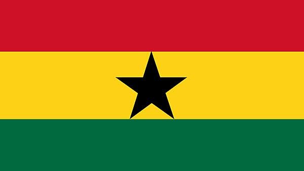 Plymouth Ghana Link
