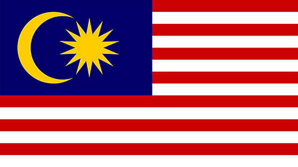 Agents in Malaysia