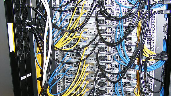 high performance computing supercomputer
