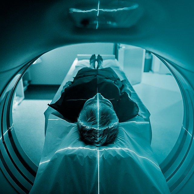 <p>MRI green</p>