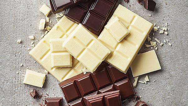 <p>Chocolate</p>