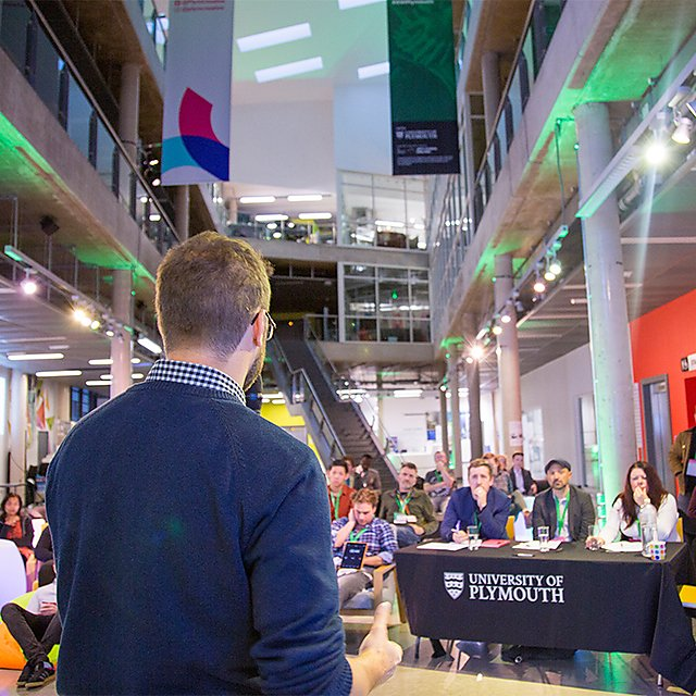 <p>Techstars startup weekend Nov 19 square<br></p>