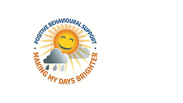 <p>South West PBS event - Positive Behavioural Support</p>