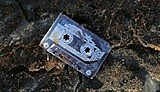 Mixtape plays again more than two decades after vanishing on Spanish holiday