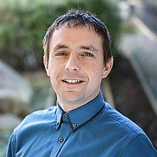 PenCTU Co-Director