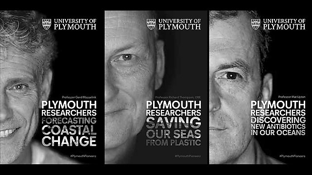 <p>plymouth pioneers black and white&nbsp;</p>