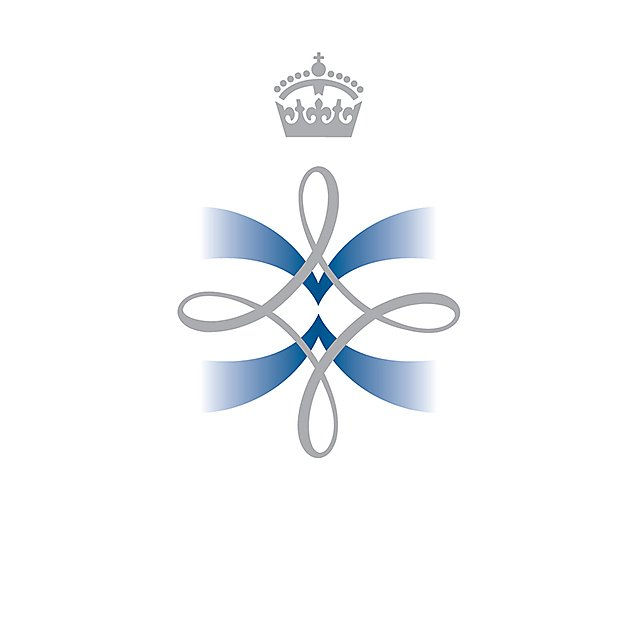 <p>QAP logo</p>