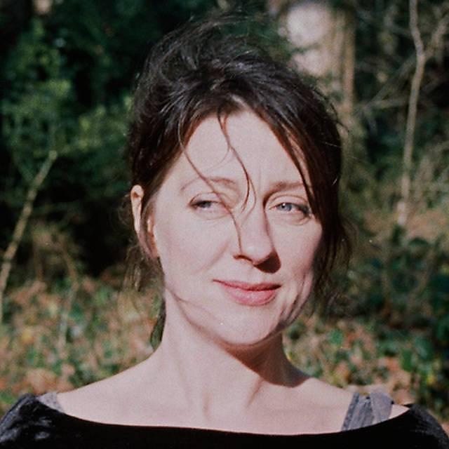 <p>Jane Grant</p>