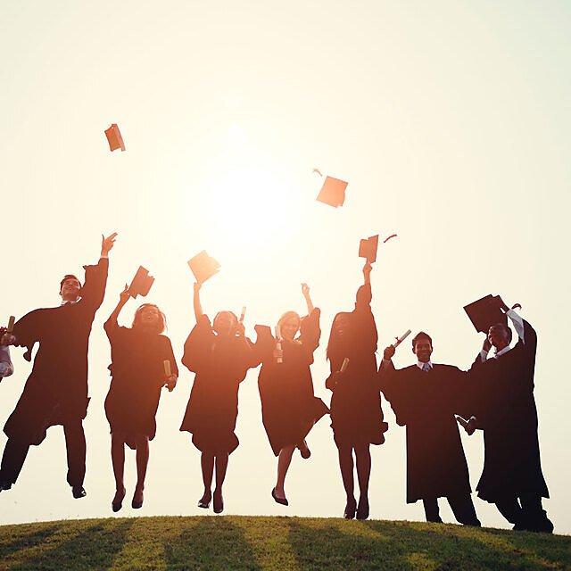 <p>Social research alumni. Getty image 639698498 square</p>