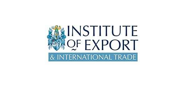 Results guidance for Institute of Export and International Trade students 2020