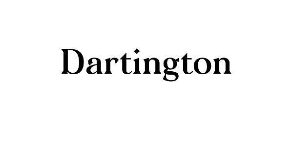 Results guidance for Dartington Hall Trust students 2020
