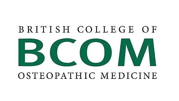 <p>BCOM logo</p>