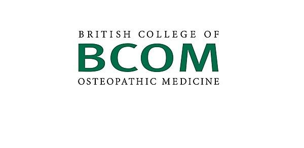 Results guidance for BCOM students 2020