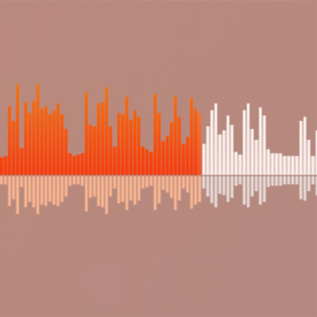 <p>Soundcloud screenshot</p>