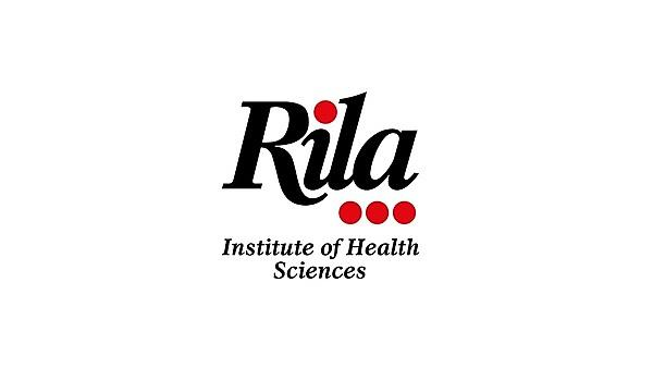 Results guidance for Rila students 2020