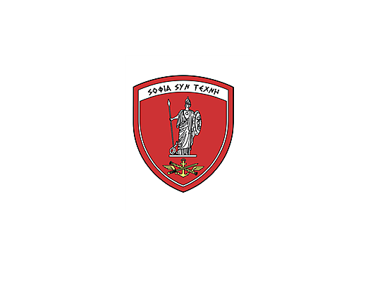 <p>HNDC logo</p>