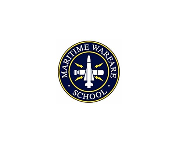 <p>Maritime warfare school</p>