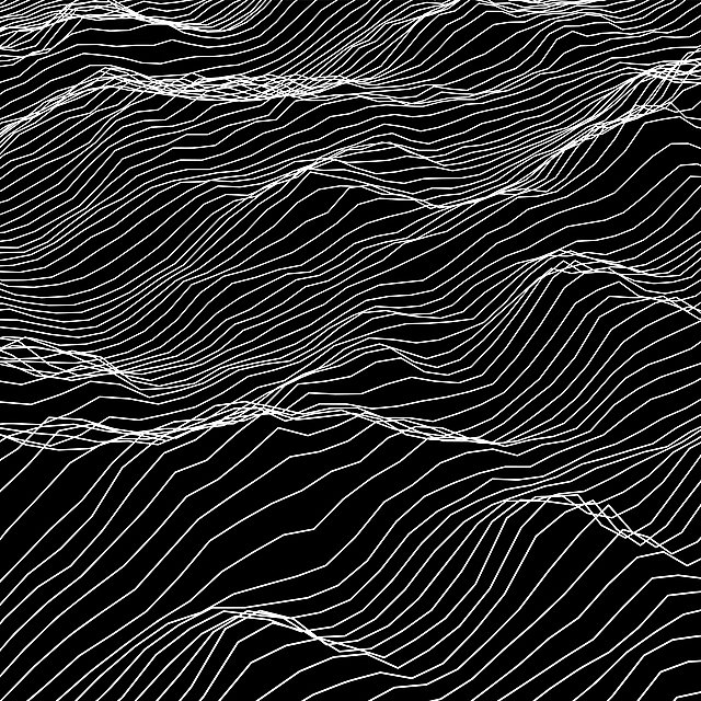 <p>Soundwaves 3D<br></p>