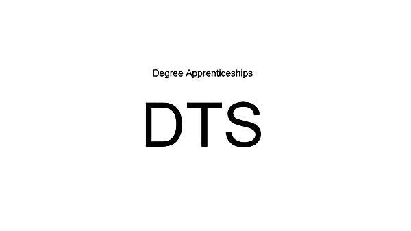 <p>DTS logo</p>