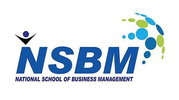 Results guidance for NSBM students 2020