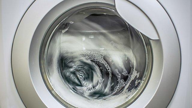 <p>  Washing machine lab research<br></p>