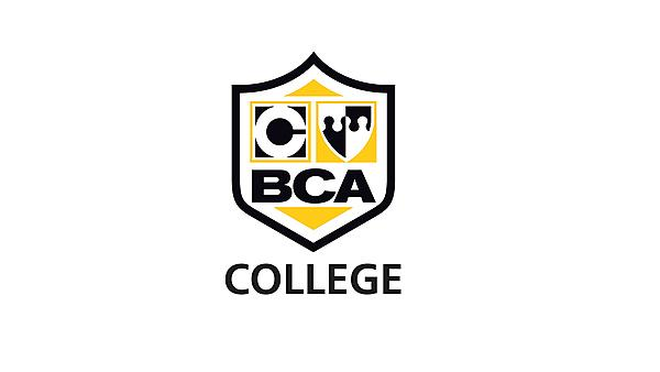 Results guidance for BCA students 2020
