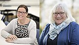 Faculty of Health academics receive national recognition for teaching excellence