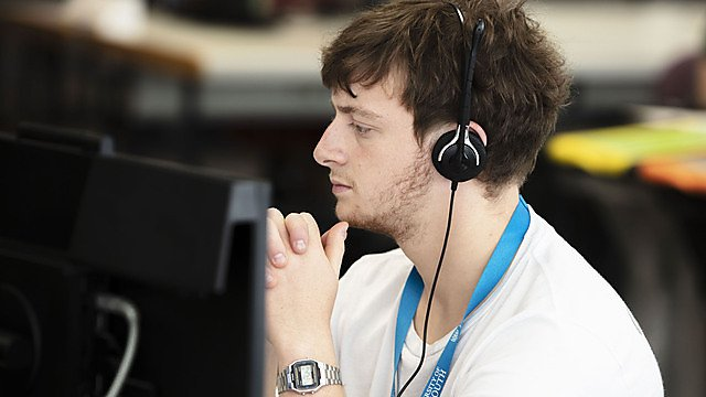 <p>Clearing Call Centre 2020<br></p>