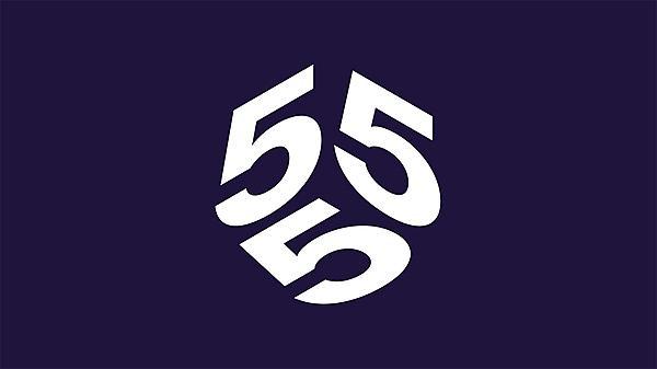 <p>5x5x5 series</p>