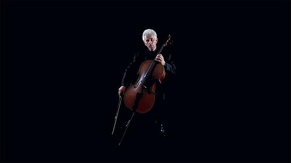 Music: Music Forum with Robert Taub and British cellist Lionel Handy