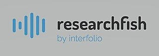 Researchfish is an online system used by major UK research funders (including UK Research Councils, National Institute for Health Research, Cancer Research UK) to gather information on the outputs, outcomes and impacts of research that they have funded.