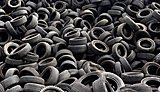 Project aims to reveal the fate of tyre particles in the marine environment