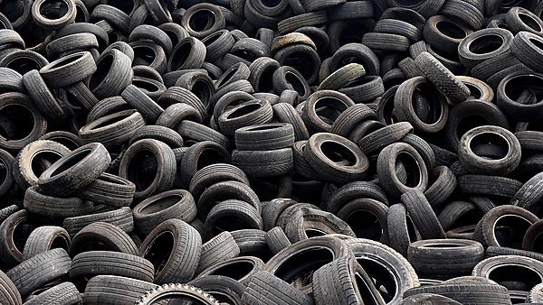 <p>Getty image 872418096 tyres&nbsp;</p>