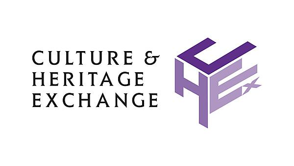 Culture and Heritage Exchange (CHEx)