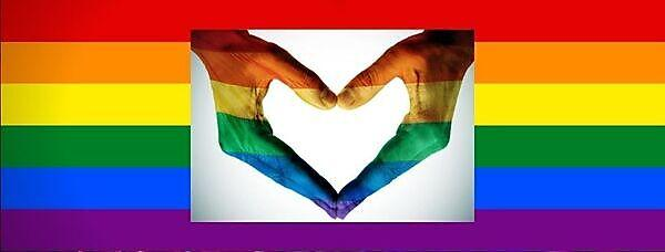 National Coming Out Day 2020