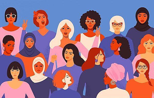 Menopause Toolkit