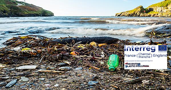 Preventing Plastic Pollution (PPP)