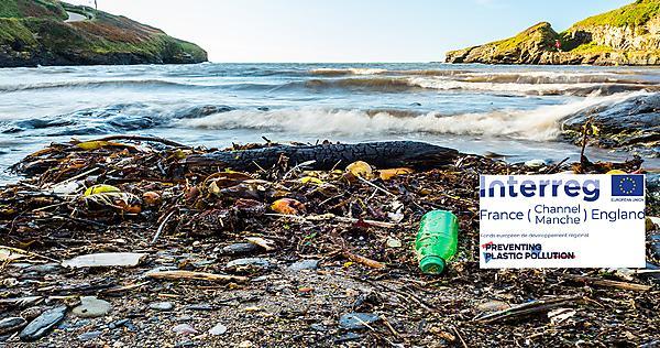 <p>  Preventing Plastic Pollution  <br></p>