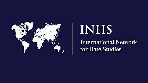 INHS Biennial Conference