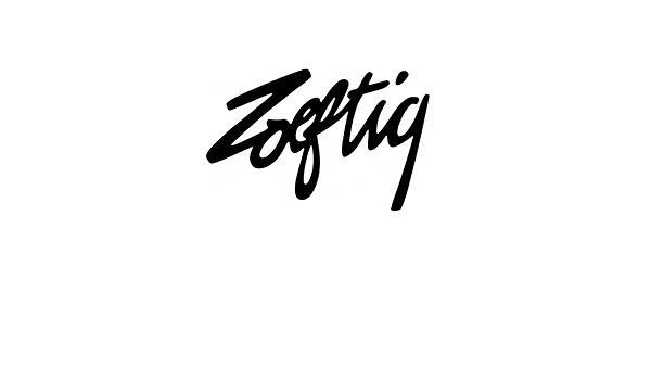 Zoeftig and Company