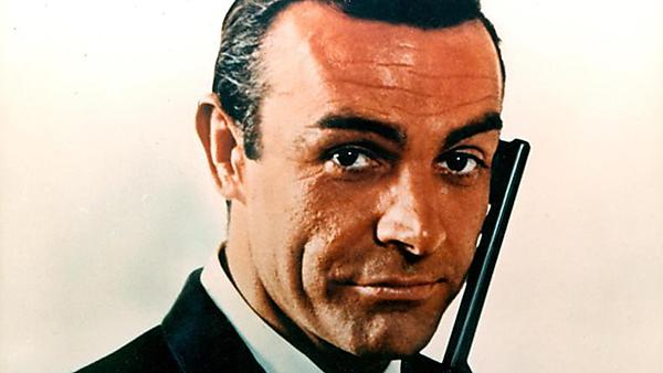 Bond and the influence of spy dramas to be explored at University conference