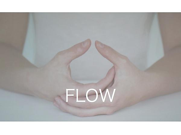 FLOW: Plymouth University MA Show