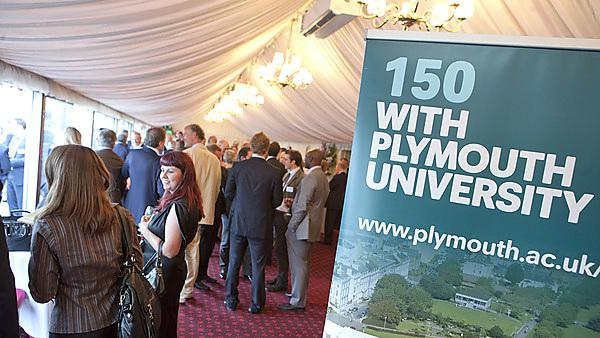150 Anniversary celebration drinks reception at the House of Lords, bringing together staff, students, alumni, honorary graduates and friends of the University