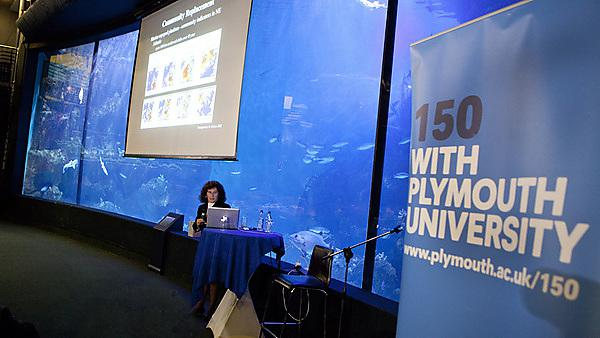 150 prestige lecture