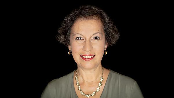 Professor Sheena Asthana